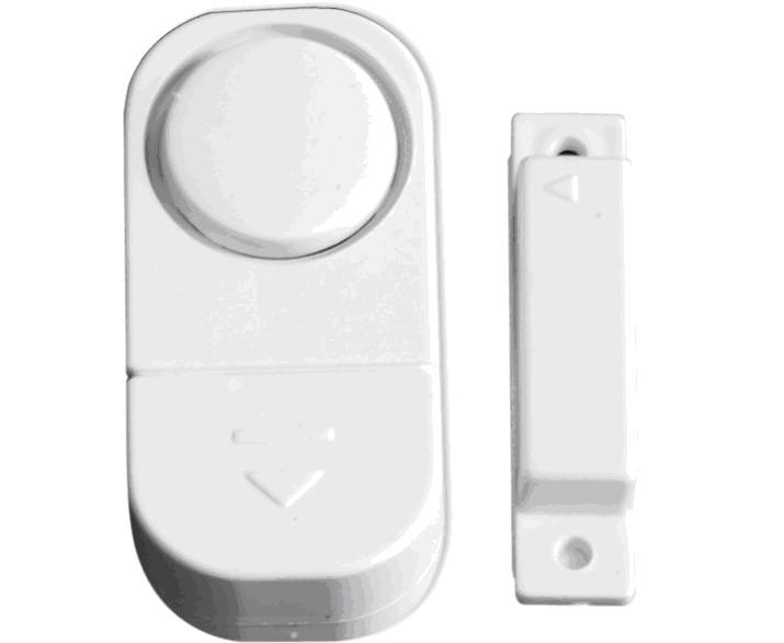 门磁报警器